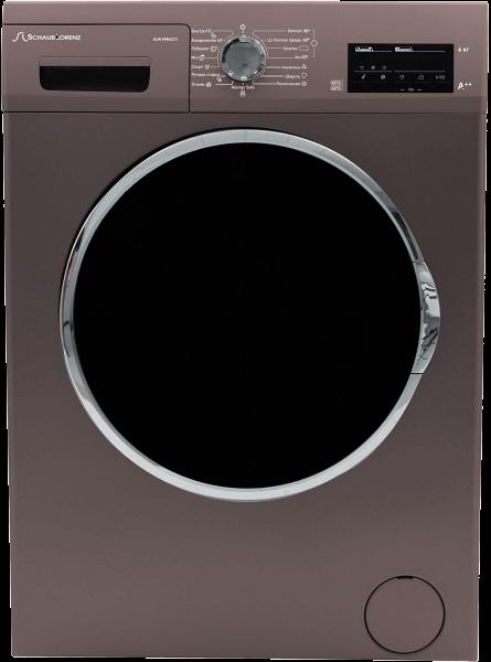 Стиральная машина Schaub Lorenz SLW MG5…