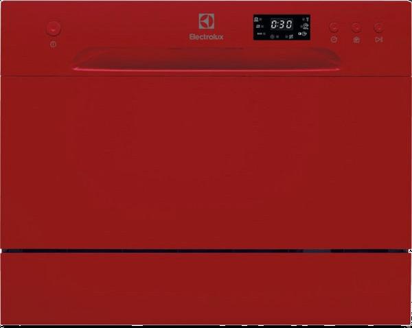 Посудомоечная машина Electrolux ESF2400…