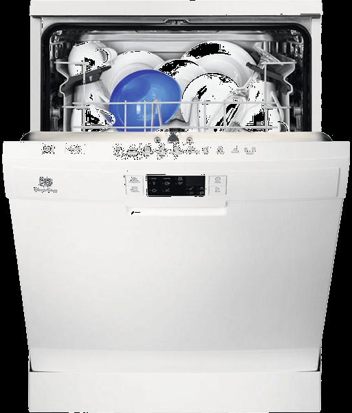 Посудомоечная машина Electrolux ESF9552…
