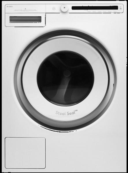 Стиральная машина Asko W2084.W.P