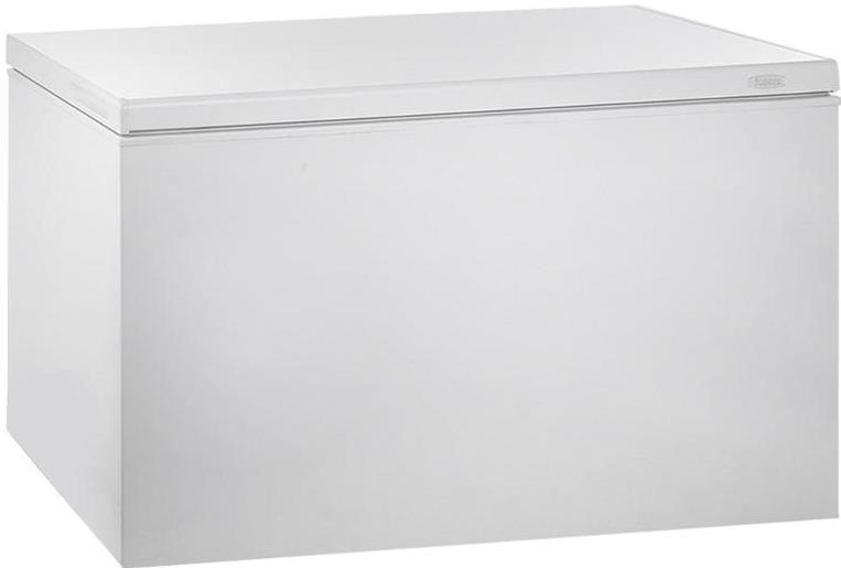 Морозильник Бирюса 455VK