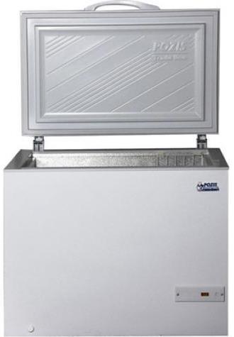 Морозильник Pozis FH-255-1 W