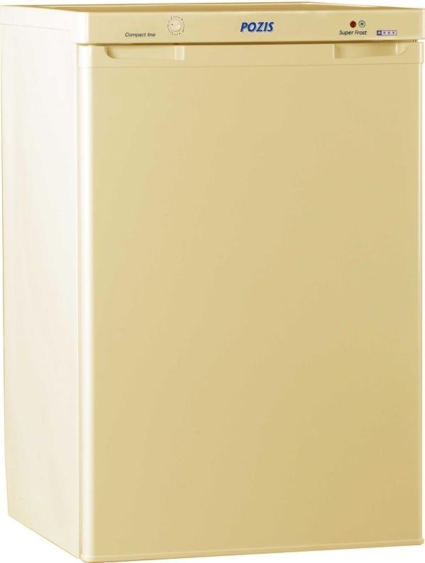 Морозильник Pozis FV-108 Bg