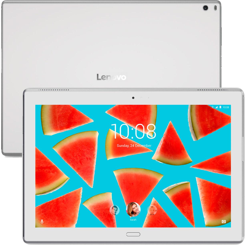 Планшет Lenovo Tab 4 10 Plus TB-X704L 1…