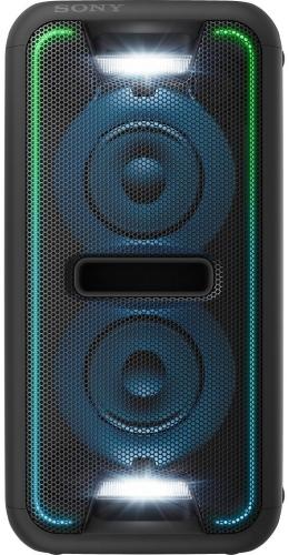 Портативная акустика Sony GTK-XB7 Black