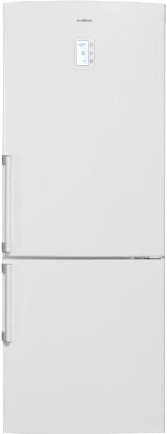 Холодильник Vestfrost VF466EW