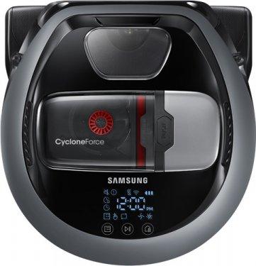 Робот-пылесос Samsung VR7050 Titanium G…