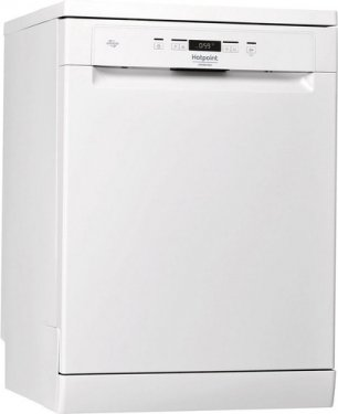 Посудомоечная машина Hotpoint-Ariston H…