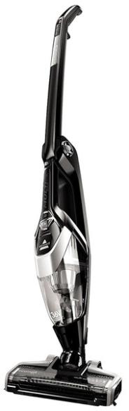 Пылесос Bissell 2166N MultiReach Ion XL…