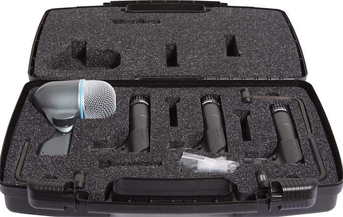 Микрофон Shure DMK57-52