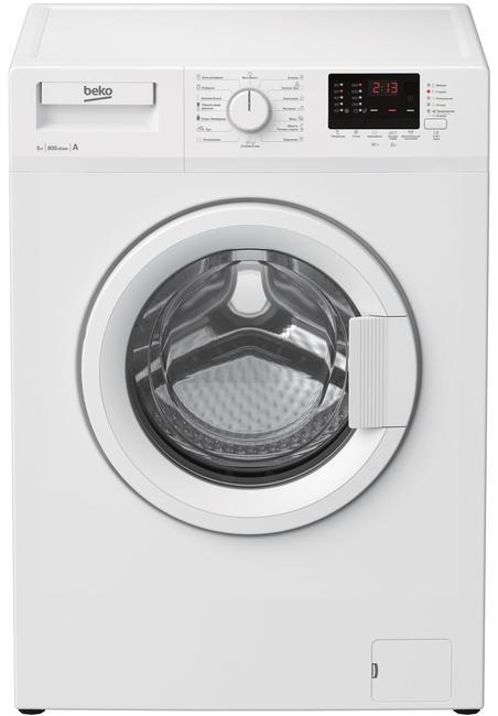 купить стиральную машину в кредит реальные частные займы без предоплаты и комиссии за перевод в москве