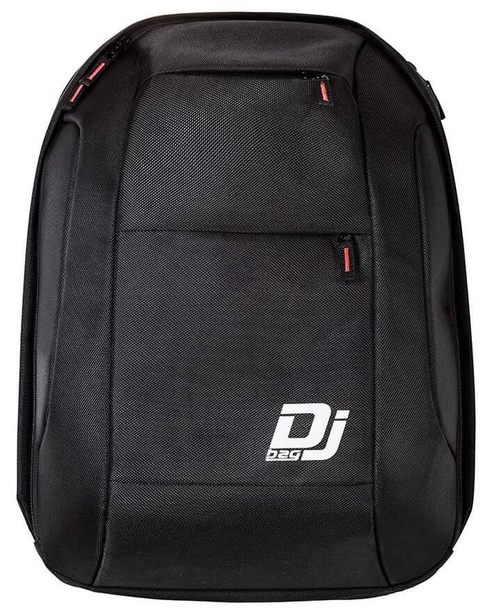 Рюкзак DJ-Bag DJB Backpack
