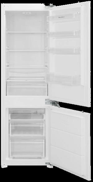 Встраиваемый холодильник Schaub Lorenz …