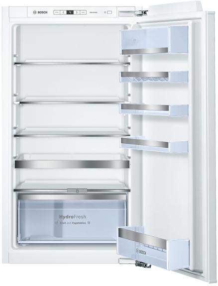 Встраиваемый холодильник Bosch KIR31AF3…