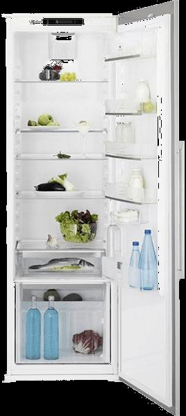 Встраиваемый холодильник Electrolux ERX3214AOX