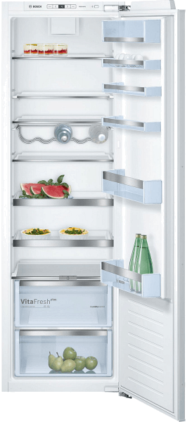Встраиваемый холодильник Bosch KIR81AF2…