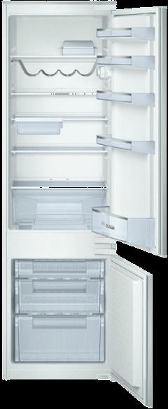 Встраиваемый холодильник Bosch KIV38X20…