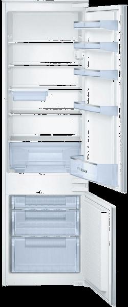 Встраиваемый холодильник Bosch KIV38V20…