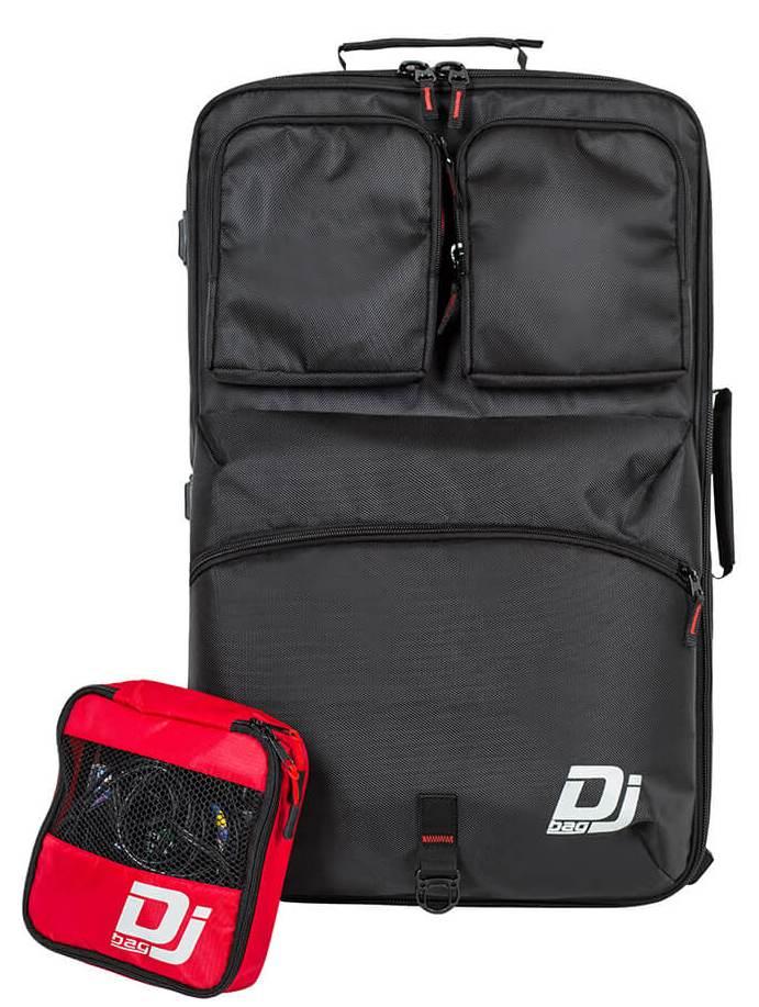 Сумка DJ-Bag DJB-K mini Plus