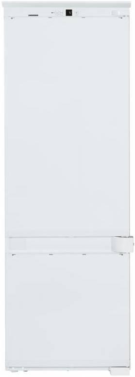 Встраиваемый холодильник Gorenje NRKI41…