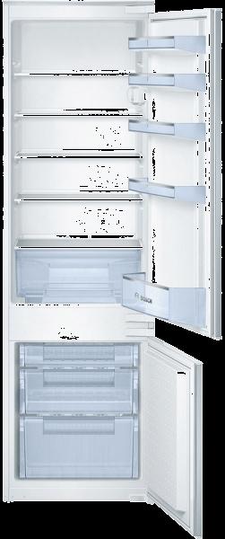 Встраиваемый холодильник Bosch KIV38X22…