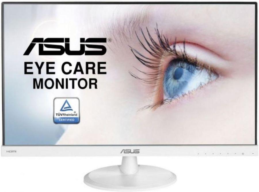 Монитор Asus VC239HE-W