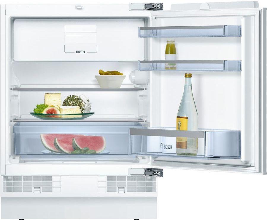 Встраиваемый холодильник Bosch KUL15A50…