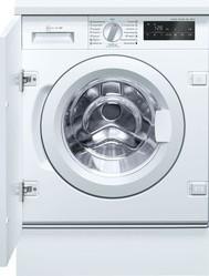Встраиваемая стиральная машина Neff W6440X0OE