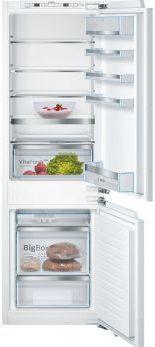Встраиваемый холодильник Bosch KIS86AF2…