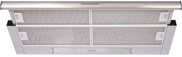 Встраиваемая вытяжка Kuppersberg Slimlu…