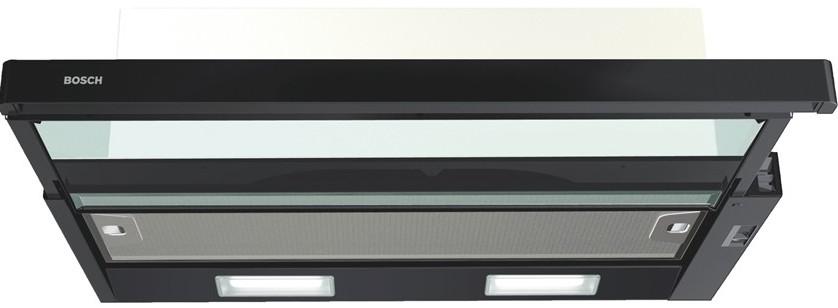 Встраиваемая вытяжка Bosch DHI646CQ