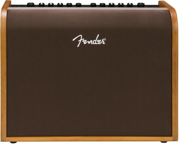 Усилитель для гитар Fender Acoustic 100