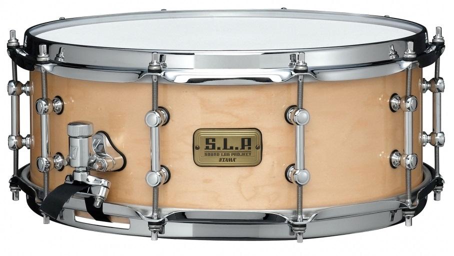 Барабан Tama LMP1455-SMP S.L.P