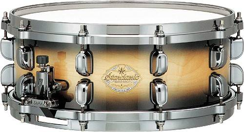 Tama SMS455FT-GSB Starclassic Maple Jap…