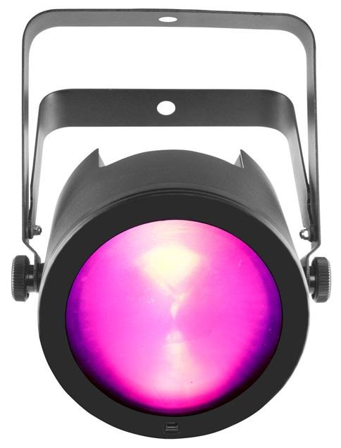 Ультрафиолет Chauvet-DJ COREpar UV USB