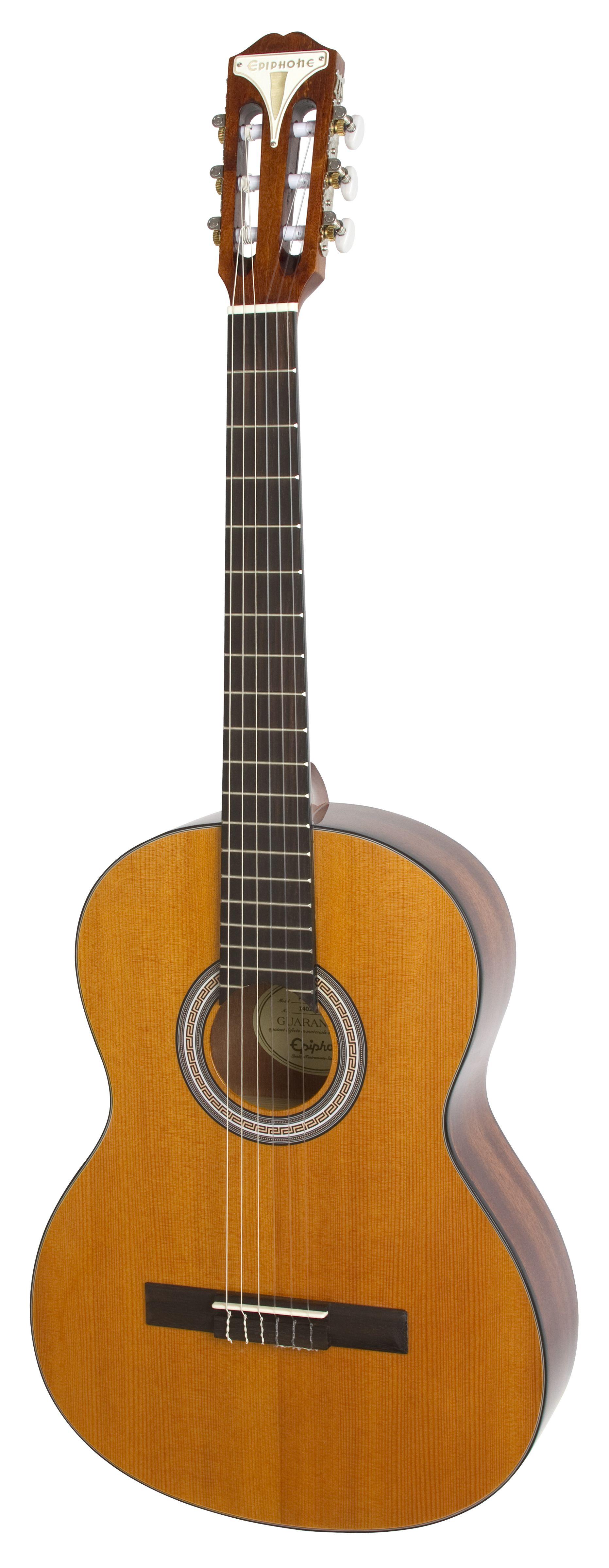Акустическая гитара Epiphone PRO-1 Clas…