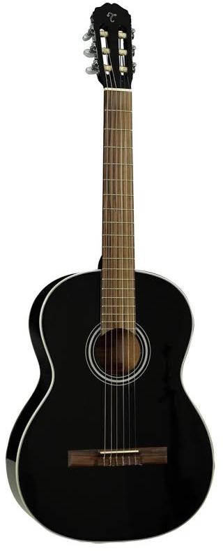 Акустическая гитара Takamine G-Series C…