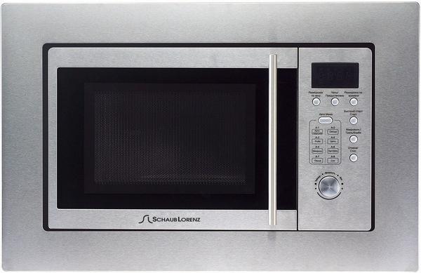 Микроволновая печь Schaub Lorenz SLM EE…