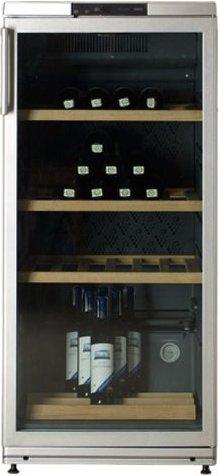 Винный шкаф АтлантХТ 1007
