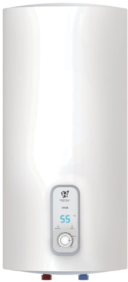 Водонагреватель Royal Clima RWH-V100-RE