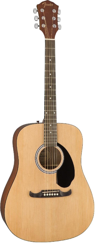 Акустическая гитара Taylor BT1 Baby Taylor