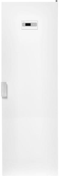 Сушильный автомат Asko DC7774V.W