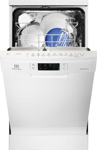 Посудомоечная машина Electrolux ESF9452…