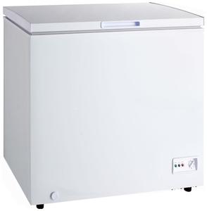 Морозильник Renova FC-215