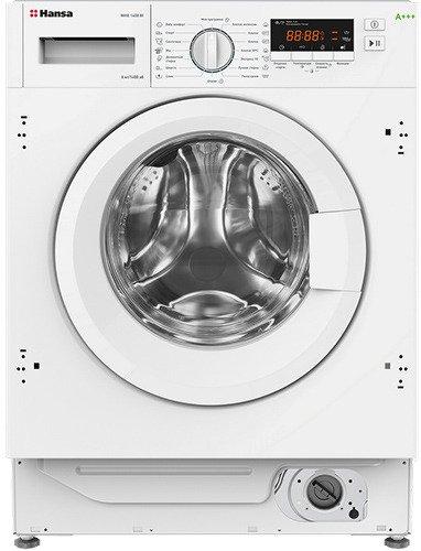 Встраиваемая стиральная машина Hansa WH…