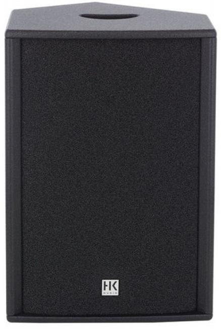 Акустическая система HK Audio PR:O 12 XD