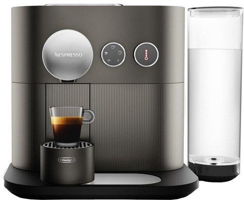 Кофемашина Delonghi EN 350.G