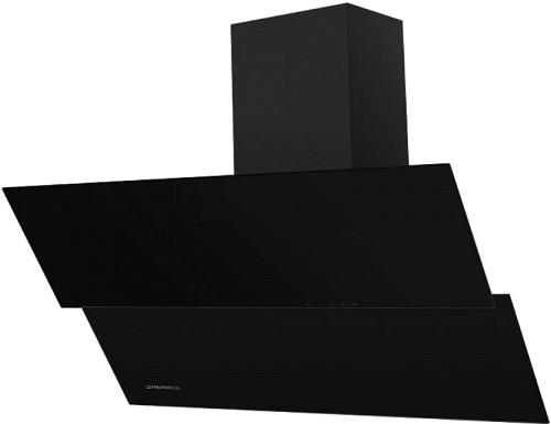 Вытяжка Maunfeld Plym Light 90 Black