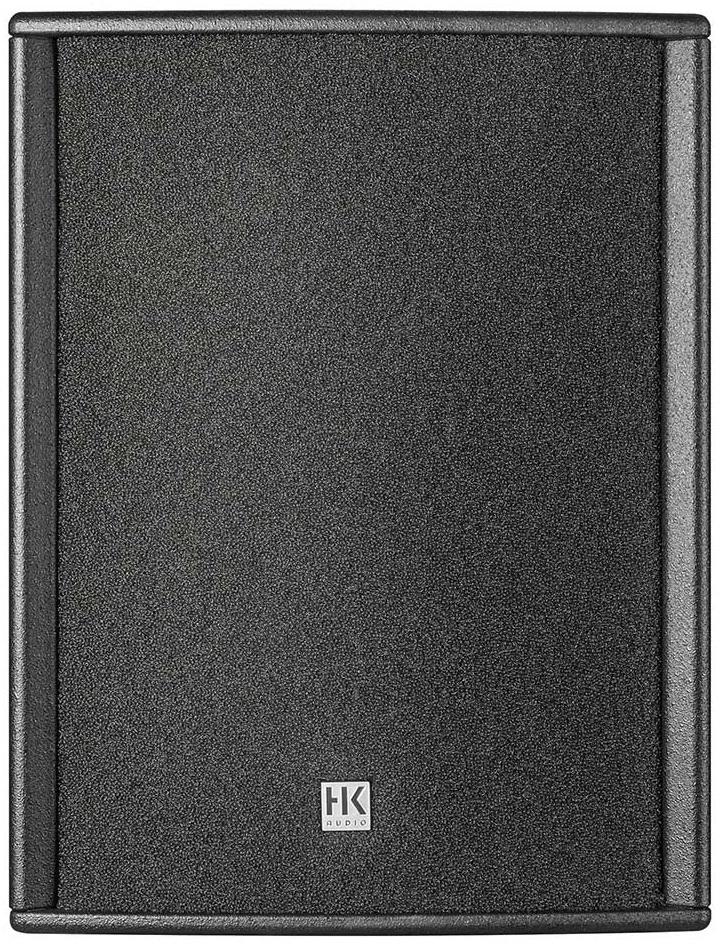 Акустическая система HK Audio PR:O 15 D