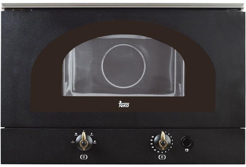 Микроволновая печь Teka MWR 22 BI AB